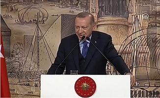 Kılıçdaroğlu'ndan Erdoğan'a Tepki
