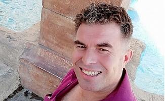 Silifke'de Haşim Yeni İsimli Şahıs Köprüden Atlayarak İntihar Etti