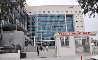 Tarsus'da Sosyal Medyadan Terör Propagandasına 8 Gözaltı