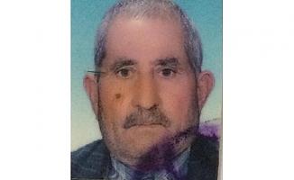 Tarsus'da 3'üncü Kattan Atlayarak İntihar Etti