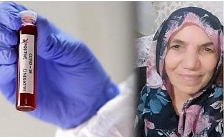 Mersin'de İlk Corona Virüs Vakası Ölümünde İhmal İddiası