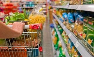 Bayramda Bakkal, Kasap ve Marketler Hangi Günler Açılacak?