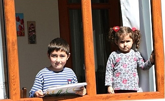 Mersin'de 20 Yaş Altına Sokağa Çıkma Yasağı Ne Zaman Bitecek ?