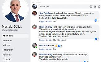 Mersin'de Hangi Belediye'ye Kayyum Atanacak ?