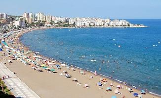 Mersin'in En Canlı Turizm Merkezi Taşucu'nun En Güzel Otelleri