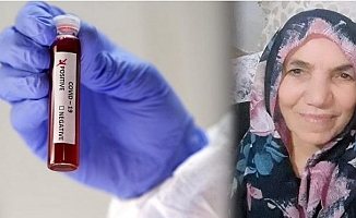 Mersin'in İlk Koronavirüs Kurbanının Ölümünde İhmal İddiası