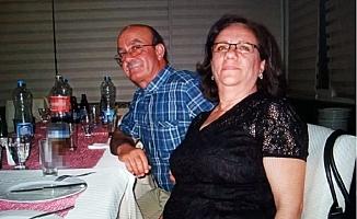 Uyuşturucu Hesaplaşmasına Kurban Giden 55 Yaşındaki Kadın Toprağa Verildi.