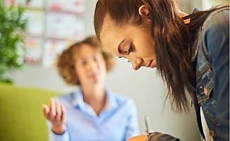 Veli ve Öğrencilerin Dikkatine; Bunu Yapan Öğrenci Artık Sınıfta Kalacak