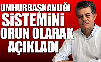 AKP'li Belediyeden Olay Yaratacak Bildiri