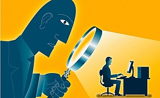 İktidar, Sosyal Medya Sansürüne Hazırlanıyor