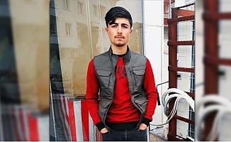 Kürtçe Müzik Dinlediği İçin Öldürüldü İddiası