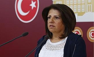 Mersin'de Koronavirüs Vakalarındaki Son Durumu Sağlık Bakanına Sordu