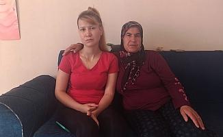 Ayrıldığı Eşinin Vurup Sakat Bıraktığı Kadın: Serbest Kalırsa Beni Öldürecek