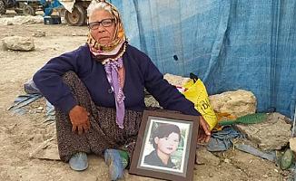Mersin'de 18 Yıl Önce Kayboldu. Çiftlik Evinde Kemik Parçaları Bulundu