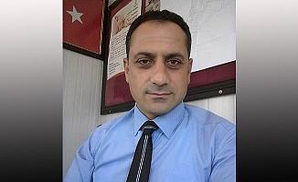 Tarsus'ta Muhtarın COVID-19 Testi Pozitif Çıktı