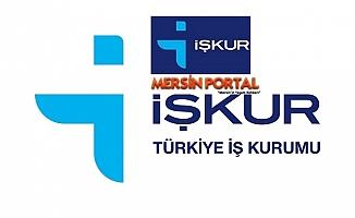 Yenişehir Belediyesi, Tarsus Belediyesi ve Tarsus Ticaret Borsası Personel Alımı Yapacak