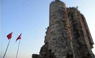 Girit Türkleri, Abdülhamit'in Kurduğu Köyde Kültürlerini Yaşatmaya Devam Ediyor
