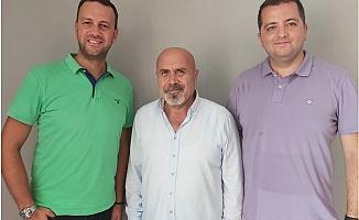 Mersin Büyükşehir Belediyesi Gençlik ve Spor Kulübü, Yeni Sezon Hazır