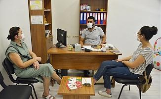 Yenişehir Belediyesinden Üniversite Adaylarına Tercih Danışmanlığı