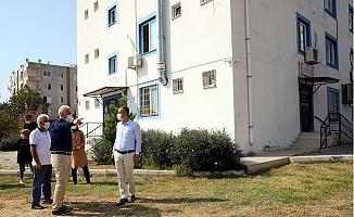 Akdeniz Belediyesi, Mersin'e Bilim Merkezi Kazandırıyor