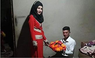 Mersin'de Tartıştığı 4 Aylık Hamile Eşini Pompalı Tüfekle Öldürdü