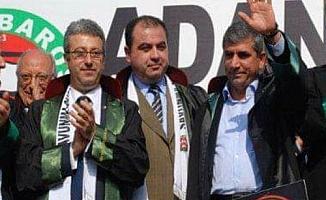 """CHP'li Antmen; """"Tarhir Elçi'ye Sahip Çıkmak Tarihsel Değerlere Sahip Çıkmaktır"""""""