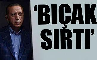 Erdoğan'a Yakın Gazeteciden Flaş 2023 Seçimleri Çıkışı