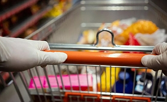 Gerçek Enflasyon, TÜİK'in 4 Katı