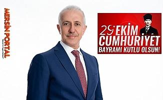 """""""Kurtuluş Zaferi, Aziz Milletimizin Tarihe Altın Harflerle Yazdığı Destandır"""""""