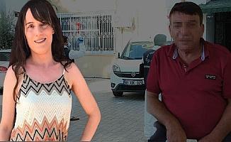 Yine Bir Kadın Cinayeti, Başından Vurularak Öldürüldü