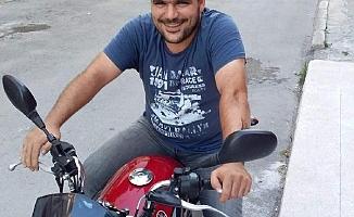 Mersin'de Arkadaşı Tarafından Başından Vurarak Öldürdü