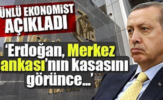 Erdoğan Neden 'Seferberlik' İlan Etti?