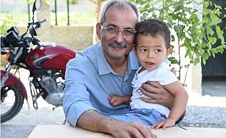 Tarsus Belediyesi Türkiye'de Bir İlki Gerçekleştirecek