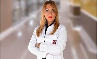 """""""Türkiye'de 40 Yaşın Üstündeki Her 7-8 Kişiden Biri Kronik Böbrek Hastası"""""""