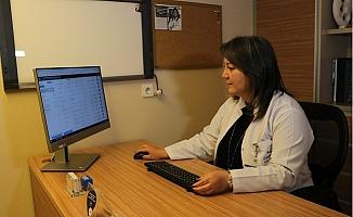 Hastaneye Gitme Endişesi Kansere Yenik Düşürüyor
