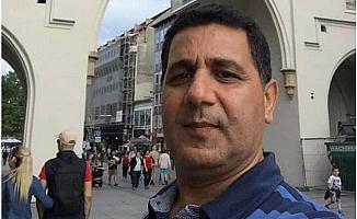 Mersin'de Covid-19'dan Ölen Dokuzuncu Hekim Dr. M. Yaşar Karabacak Oldu