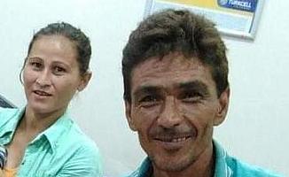 Mersin'de Kocasını Öldürdüğünü İtiraf Eden Kadın Adliyeye Sevk Edildi