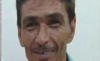 Mersin'de Muz Serasında Ölü Bulunmuştu. Katili Eşi Çıktı
