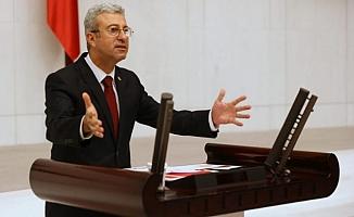 """""""Türkiye Gazeteci Tutuklamada Dünya Rekoru Kırdı"""""""