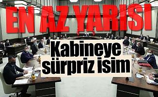 AKP'de 'Revizyon' Sesleri...