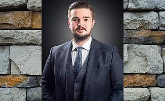 DEVA Partisi Tarsus İlçe Yönetimi Belli Oldu.