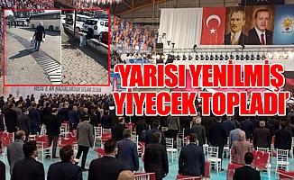 Ekonomik Kriz Bu sefer Erdoğan'ın En Yakınında
