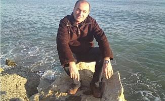 Mersin'de Bir Sağlık Çalışanı Daha Coronaya Yenik Düştü