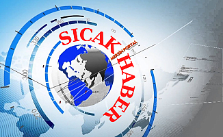 Sosyal Mesafeye Uymayan 20 Kişiye 63 Bin TL Para Cezası