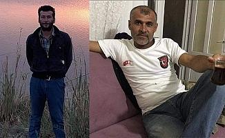 Silifke'de Balıkçı Teknesi Alabora Oldu, 2 Kişi Hayatını Kaybetti.