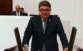 """""""CHP'den Muhtarlar İçin Kanun Teklifi"""""""