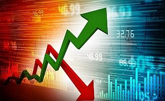 Mersin'de Enflasyon %15