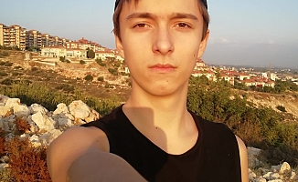 Mersin'de Kaybolan Rus Genç 1137 km Uzaklıkta Artvin'de Bulundu