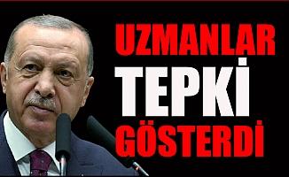 Cumhurbaşkanı Erdoğan'ın İmzasıyla 10 Yeni Fakülte Kuruldu