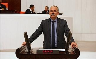 Ekonomik Kriz Türkiye'de İntiharları Artırdı.
